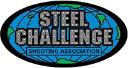 Steel Challenge – Szakág